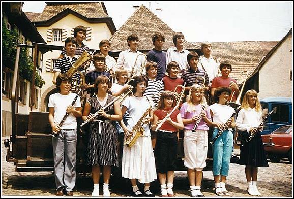 1982-gruppenbild