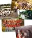 juka-collage