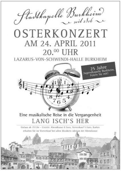 staka-burkheim_osterkonzert_2011