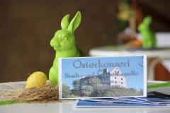 Osterkonzert 2012 - Teil II