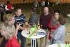 20120408_osterkonzert_7036
